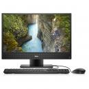 Dell Optiplex 5270 Black Моноблок 5270-4937