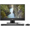 Dell Optiplex 5260 Моноблок 5260-0830