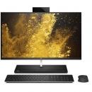 HP EliteOne 1000 G2 AiO 27 Sparkling Black Моноблок 4PD69EA#ACB