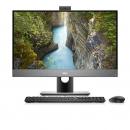 Dell OptiPlex 7770 Моноблок 7770-6893