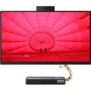 Lenovo ideacentre A540-24ICB Black Моноблок F0EL004RRK