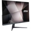 MSI Pro 24X 7M-044RU Silver Моноблок 9S6-AEC113-083