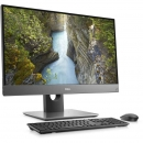 Dell Optiplex 7760 Моноблок 7760-6238