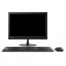 Lenovo IdeaCentre AIO 330-20AST Black Моноблок F0D8001BRK