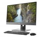 Dell Optiplex 7760 Моноблок 7760-6269