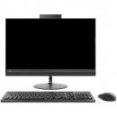 Lenovo IdeaCentre AIO 520-24ICB Black Моноблок F0DJ005GRK