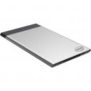 Intel Compute Card CD1P64GK платформа для ПК BLKCD1P64GK