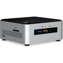 Nettop Intel NUC Mainstream Kit (NUC5i3RYHSN) Неттоп BOXNUC5i3RYHSN