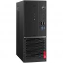 Lenovo V530s-07ICB SFF персональный компьютер 10TX009ERU