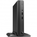 HP Bundles 260 G3 DM компьютер в комплекте с монитором 5FY73ES#ACB