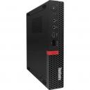 Lenovo Tiny M720q персональный компьютер 10T70095RU