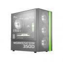 Forsite 350D Графическая станция FWS350DH19
