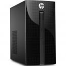 HP 460-p212ur Персональный компьютер 4XH14EA#ACB
