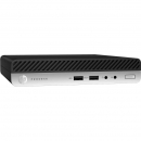 HP ProDesk 400 G5 DM компьютер 7PG50EA#ACB