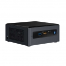 Nettop Intel NUC 8 Enthusiast Mini PC (NUC8i7BEHGA2) неттоп BOXNUC8i7BEHGA2