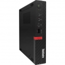Lenovo Tiny M720q Персональный компьютер 10T70015RU