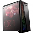 MSI Infinite X Plus 9SD-286RU ПК 9S6-B91641-286