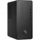 HP Desktop Pro A G2 MT Компьютер 5QL21EA#ACB