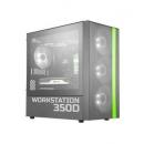 Forsite 350D Графическая станция FWS350DL19