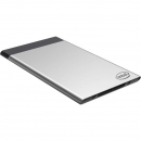 Intel Compute Card CD1C64GK платформа для ПК BLKCD1C64GK