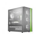 Forsite 350D Графическая станция FWS350DM19