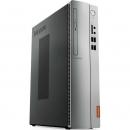 Lenovo IdeaCentre 510S-07ICB Tower Персональный компьютер 90HU0067RS