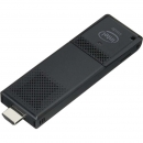 Intel Compute Stick STK1AW32SC мини ПК BOXSTK1AW32SC