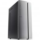 Lenovo IdeaCentre 510-15ICB Tower Персональный компьютер 90HU006ARS