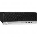 HP ProDesk 400 G6 SFF компьютер 7EL88EA#ACB