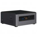 Nettop Intel NUC 7 Home Mini PC (NUC7I5BNHXF) неттоп BOXNUC7I5BNHXF