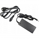 Dell Euro 65W AC Adapter (Kit) for Inspiron NB SLIM Блок питания для ноутбука 450-AECL
