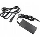 Dell Euro 65W AC Adapter (Kit) for Inspiron NB SLIM Блок питания для ноутбука 450-AECL