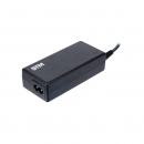 STM BLU 65 Блок питания для ноутбука BLU65