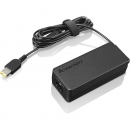 ThinkPad 90W AC Adapter for X1 Carbon Блок питания для ноутбука 0B46998