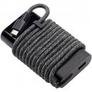 HP 65W USB-C Slim Power Adapter Блок питания для ноутбука 3PN48AA#ABB