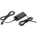 HP 90W USB-C Power adapter Блок питания для ноутбука 2LN85AA#ABB