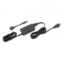 HP 45W Smart AC Adapter Блок питания для ноутбука H6Y88AA#ABB