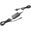 HP 45W USB-C Power Adapter G2 Блок питания для ноутбука 1HE07AA#ABB