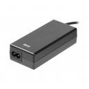 STM BLC 65 Блок питания для ноутбука BLC65