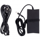 Dell Euro 330W AC Adapter (Kit) for Alienware 18/M18/X51 Блок питания для ноутбука 450-18975