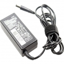 Dell Halogen Free European 65W AC Adapter (Kit) Блок питания для ноутбука 450-18456