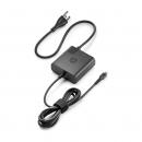 HP 65W USB-C Power Adapter Блок питания для ноутбука 1HE08AA#ABB