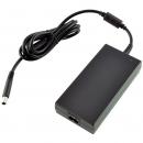 Dell Euro 240W AC Adapter (Kit) Блок питания для ноутбука 450-18650