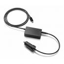 HP USB-C Auto Adapter Блок питания для ноутбука Z3Q87AA
