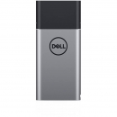 Dell Hybrid Adapter + Power Bank USB-C Блок питания для ноутбука 450-AGHQ