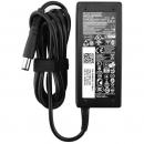 Dell Adapter 90W for Wyse 5070 w/o power cord Блок питания для ноутбука 450-AGWB