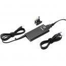HP 65W Slim with USB Adapter Блок питания для ноутбука G6H47AA#ABB