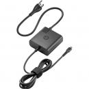 HP 65W SFF USB-C AC Adapter Блок питания для ноутбука X7W50AA#ABB
