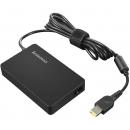 ThinkPad 65W Slim AC Adapter (Slim Tip) Блок питания для ноутбука 0B47459