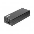 STM BL 150 Блок питания для ноутбука BL150
